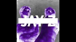 jay z fuck with me you know i got it ft rick ross chopped screwed by dj swat g