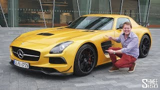 buying-an-sls-amg-black-series-for-my-collection