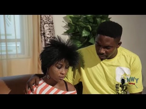 Download Marriage Lesson - 2018 Latest Nigerian Movie