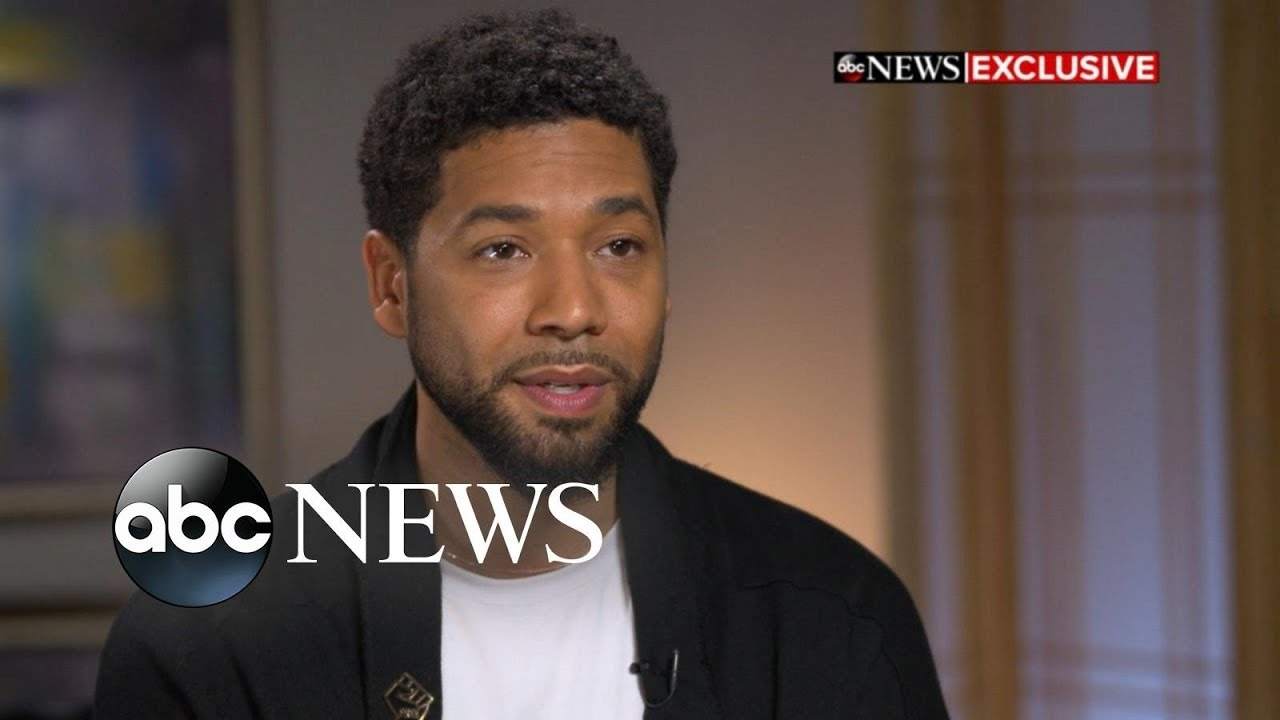 New allegation surfaces that Jussie Smollett staged his own attack: Source