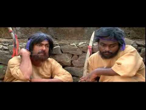 KuthanthraShiromani Full Movie by Salam Kodiyathur.