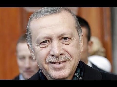 [Doku HD] Türkei - Die Angst vor dem Chaos