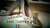 4248181b47dd Arcopedico - Cinderella SKU  8134398 - YouTube