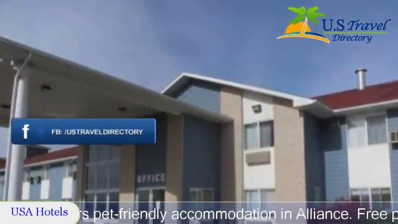 Alliance Ne Hotels Rouydadnews Info