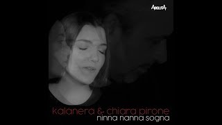 Ninna nanna sogna - kalanera & chiara pirone( lullaby cancion de cuna )https://open.spotify.com/album/6dw7sygcvymp9oj0lqdaor?si=fo1_abztrjsth...