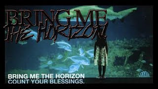 Bring Me The Horizon - Pray For Plagues (Instrumental) - Link available