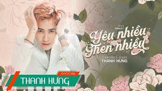 beat-nam-yeu-nhieu-ghen-nhieu-thanh-hung-karaoke-tone-nam-beat-chuan