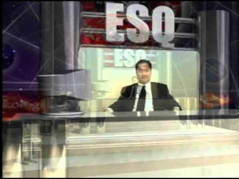ESQ - Psikologis ASMA'UL HUSNA 1_5