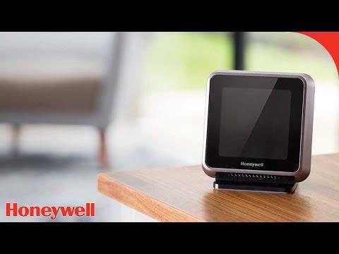 Honeywell Lyric T6 Smart Thermostat: Trouble Shooting | Honeywell Home