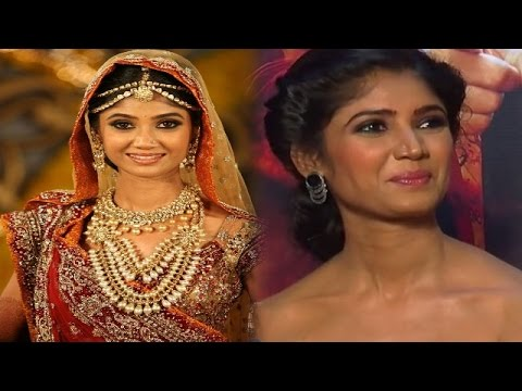 बिहार के एक पिछड़े गांव से बनी टीवी स्टार…! | Ratan Rajput: Acting Career  Turning Points