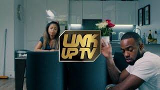 Sickman - BRB [Music Video] | Link Up TV