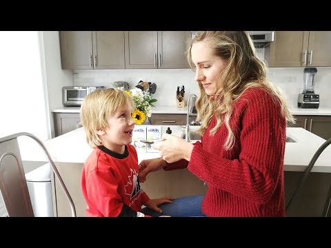 allKiDz® - Canadian Premium Natural Health Supplements Exclusively Designed for Kids