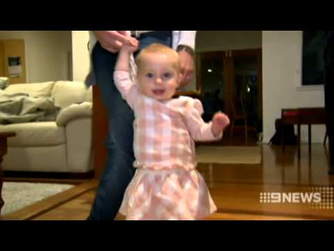 MH17 Victims | 9 News Perth