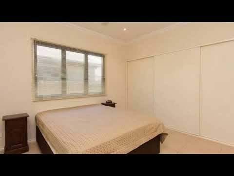 1 Bernard Way Cable Beach, Western Australia