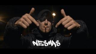 Nesmas - Récit d'un soir ( Prod.Lardysunny )