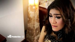 Sewu Maaf -  Vivy Oktoviyani Official Video Music Full HD