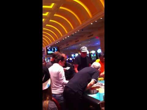 Камера онлайн лас вегас казино игры слоты автоматы онлайн бесплатно