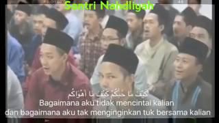 [7.06 MB] Man Ana Pra Haflah PP Al Falah Ploso Mojo Kediri