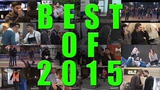 IratschTV - BEST OF 2015
