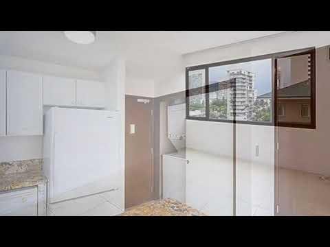 Real estate for sale in Honolulu Hawaii - MLS# 201723372