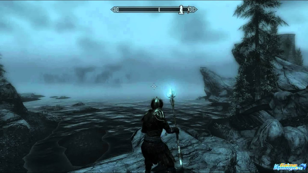 How to Teleport to Lydia in Skyrim