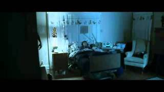 Insidious bande-annonce Officiel (HD) - YouTube.flv