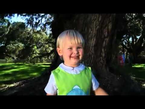 Anderson Insurance Associates - TV Commercial