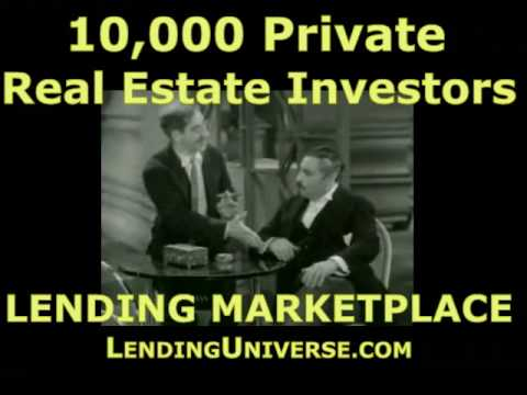 Private Real Estate Investors Lending in Phoenix , Arizona