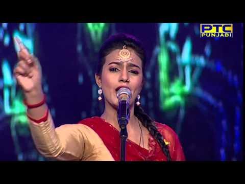 Voice Of Punjab Season 5   Prelims 16   Song - Har Koi Ashiq   Contestant Anjusha Sharma   Jammu