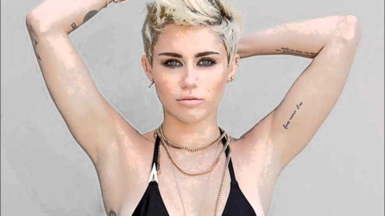 miley cyrus - lose you *new* hd 2014 - youtube