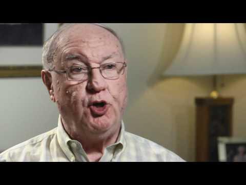 Dwayne Carter: A Patient's Story