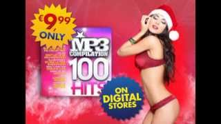 MP3 Compilation 100 HITS !