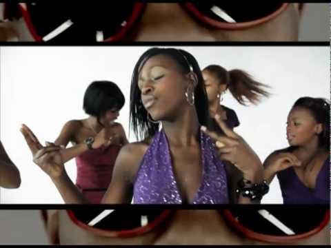 Dj Mzi ft Dj Cleo & Dj Tira _ Iyabenuzisa