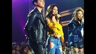 kathniel in asap october 92016