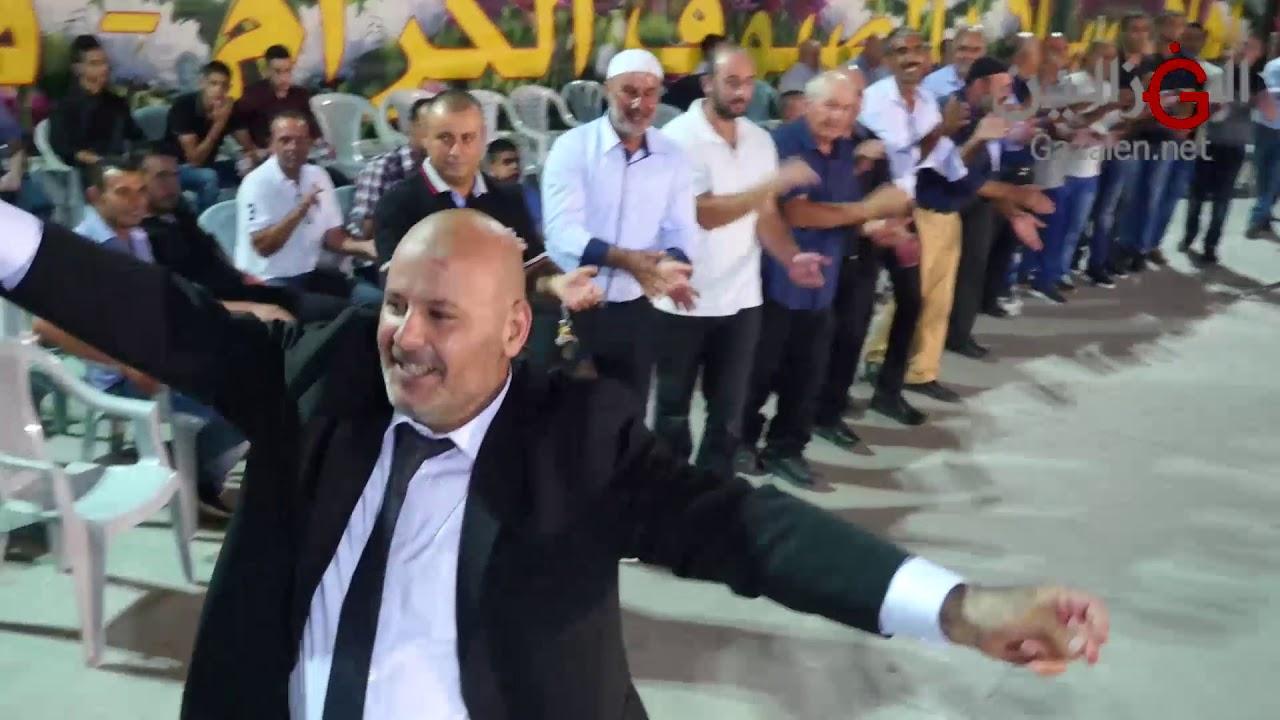 عصام عمر  صهيب عمر افراح ال عوايسه الناصره ابو سليمان