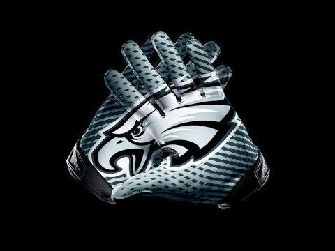 2015 NFL Wide Receiver Draft Prospect Video Pt.2