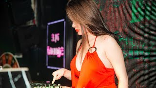 DJ NONSTOP 2020 - CĂNG TRÔI MẤT NÓC - NHẠC SÀN CỰC MẠNH 2020
