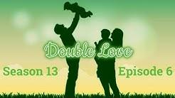 Dolan Twins Imagine - S.13 Ep.6