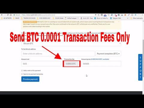 Does Bitcoin Rise In Satoshis Decode Bitcoin Script – Hetki