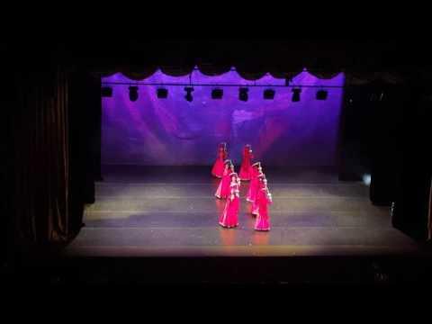 Royal National Ballet