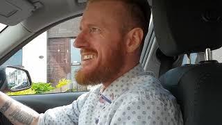 Michael loves Wales!!!   'Sexbomb sexbomb I'm a sexbomb'