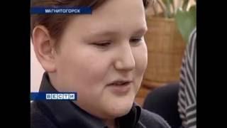 Победа во Всероссийском смотре-конкурсе. МГТРК, 2014