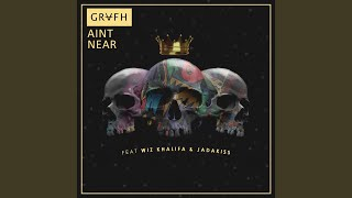 Aint Near (feat. Wiz Khalifa & Jadakiss) (Radio Edit)