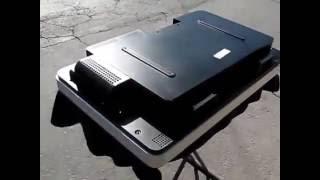 монитор NEC X462S