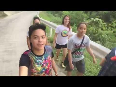 Lantaw sa Palompon, Leyte