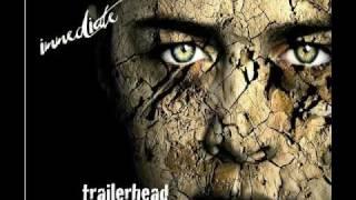 Trailerhead - Lacrimosa Dominae