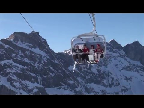 viajes-a-lucerna,-suiza---nautalia-viajes