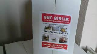 Trabzon Hurması Kurusu Nerede Satılır