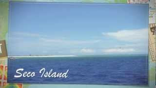 Boracay Kitesurfing Adventure on SiriYa catamaran ( kite-safari)