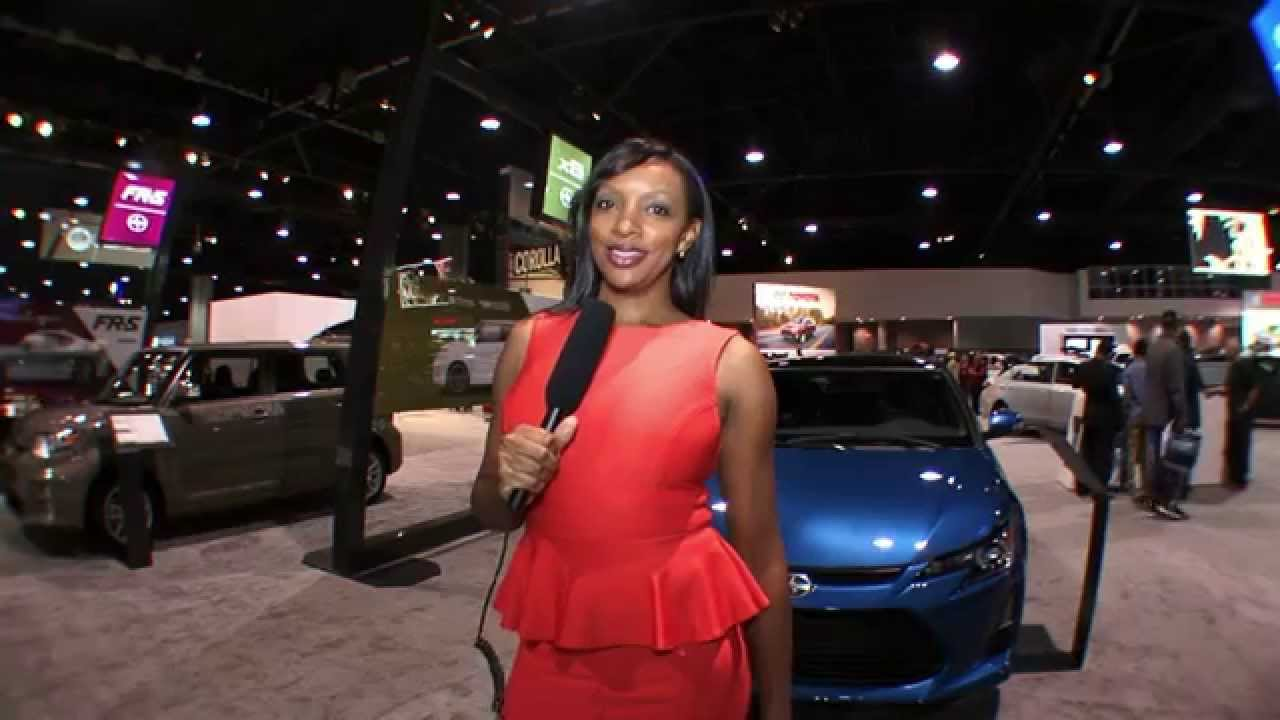 Atlanta Classic Cars: Creepers Car Club gears up for big ...